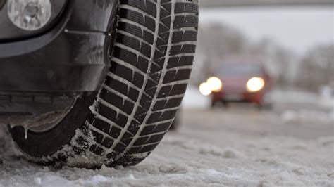 sitzschale auto ab wann winterreifen ab wann sollte sie aufziehen