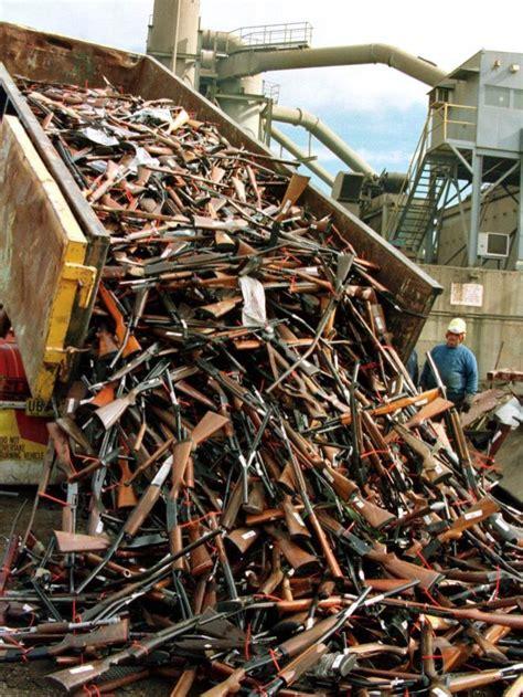 buy australia australia enacting a gun buy back scheme in 1996 after