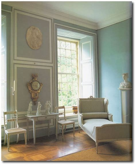swedish style on pinterest swedish interiors swedish gustavian swedish style decor on pinterest swedish