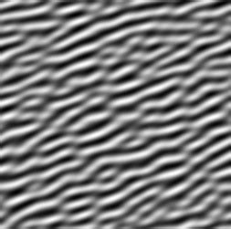 design pattern react 179 best images about computational design on pinterest