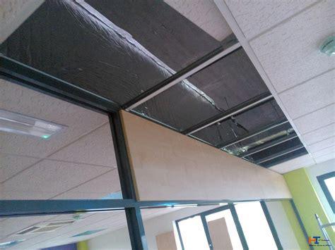 techos aluminio precios techos de aluminio precios instalacin elctrica