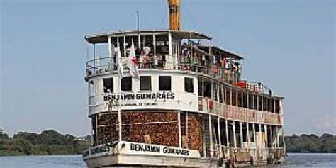 barco a vapor em pirapora mg pousadas em pirapora hot 233 is em pirapora mg