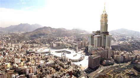 modern challenges modern challenges to the spirit of hajj