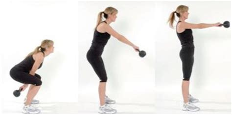 dumbbell swings crossfit kettlebells a blast from the past functional fitness blog
