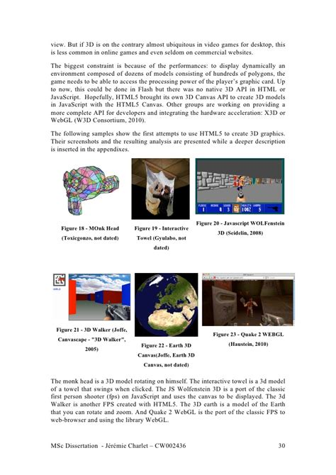 publishing dissertation dissertation by publication