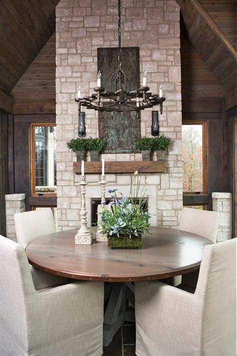lake house home bunch interior design ideas