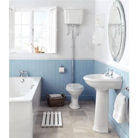 wickes bathrooms uk wickes bathrooms uk 28 images bathroom suite wickes co