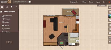 solo en casa 5 online hacer planos online con planner 5d construye hogar