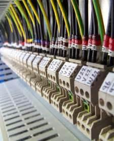 barnsley electrical supplies barnsley electrical supplies