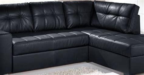 divano tigris mondo convenienza arredo a modo mio tigris il divano mondo convenienza tra