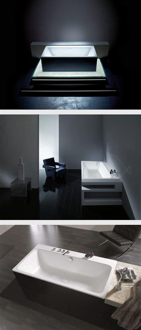 kaldewei vasche da bagno pi 249 di 25 fantastiche idee su arredo vasca da bagno su