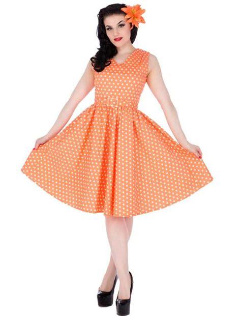 die 50er mode die mode der 60er jahre