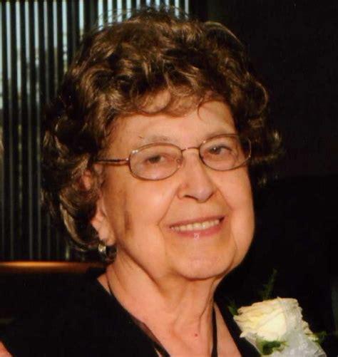 marilyn lange obituary images