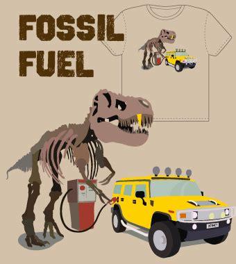 Tshirt Save The Fuel Baam graphic design by jon raasch design portfolio