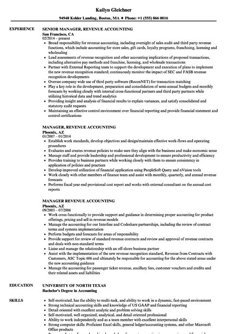 sle declaration on resume sap fi support resume resume musical instruments sap fi