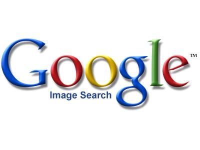 imagesgooglecom userlogosorg