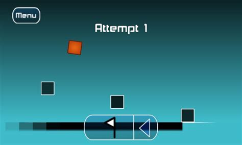 impossible game full version free pc the impossible game for nokia lumia 800 2018 free