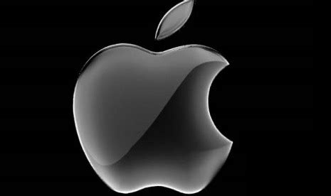 apple office indonesia apple to open office in indonesia indonesia blogger