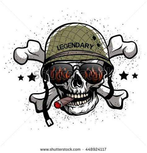 army helmet stock images royalty free images amp vectors