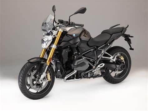 Bmw Motorrad Gebraucht Zubehör by Bmw R 1200 R Test Gebrauchte Bilder Technische Daten