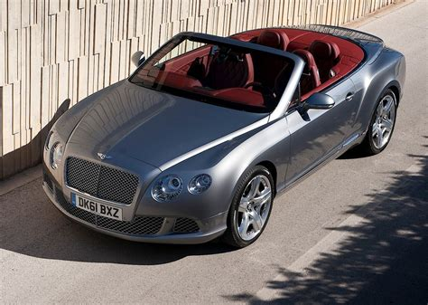 bentley gtc bentley continental gtc specs 2013 2014 2015