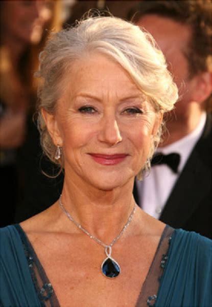 actress helen mirren helen mirren to receive star on hollywood s walk of fame