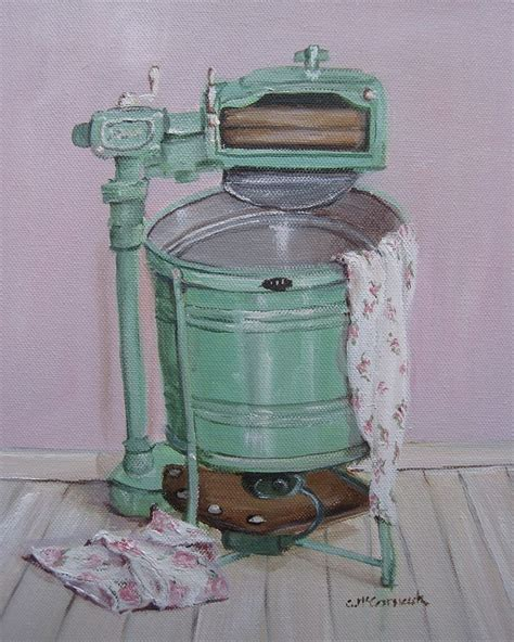 17 best ideas about washing machine on