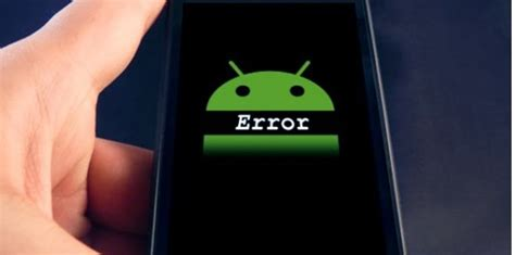 What Is Play Store Server Error How To Fix Common Play Store Server Errors