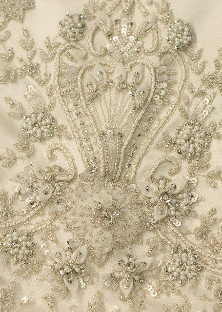 beadwork on fabric 17 best images about artful embroidery on