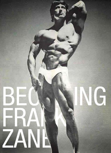 frank zane bench press 86 best images about frank zane on pinterest legends arnold schwarzenegger and the