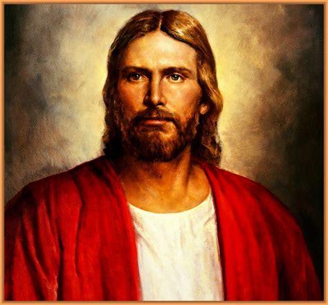 imagenes de jesus navideñas imagenes de jesucristo en la cruz archivos fotos de dios