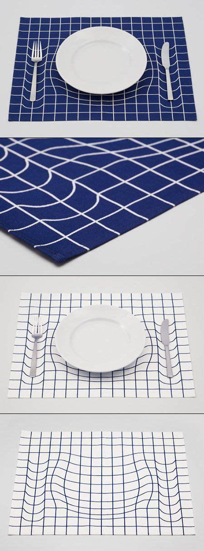 pattern works design studio japanese design studio a p works playfully mimics the
