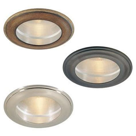 25 best ideas about recessed light covers on