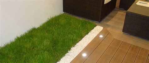 zerbini per esterni parmoquettes pavimenti in legno laminato moquettes