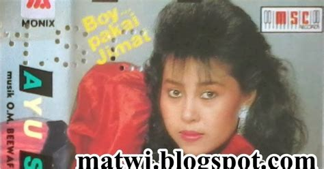 download mp3 dangdut original ayu soraya best of gratis download mp3 dangdut