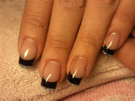 lada unghie ricostruzione unghie costo lada ricostruzione unghie