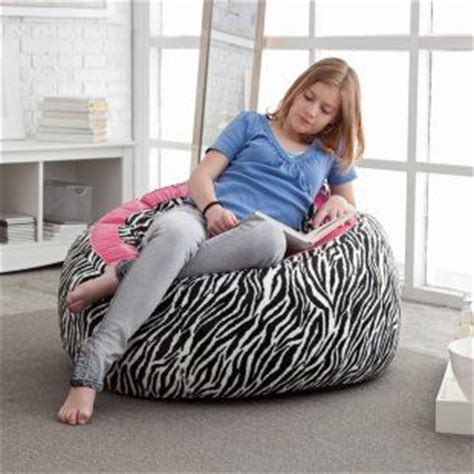 peace sign bean bag chair this large peace bean bag chair for a bedroom