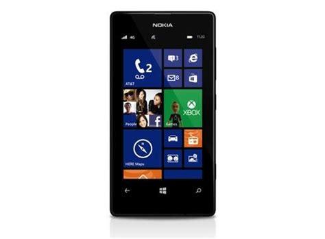 antivirus gratuitos lumia 520 image gallery nokia 520 antivirus