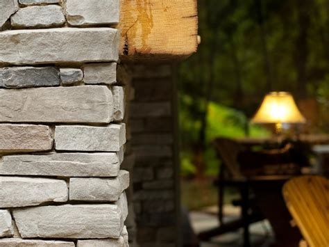 vintage outdoor fireplace stacked outdoor fireplace with hewn vintage