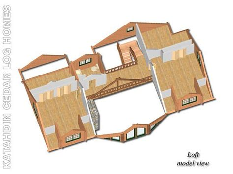 lakeview 2804 3 bedrooms and 2 baths the house designers lakeview house plans house plan 2017