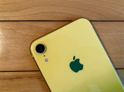iphone xr camera review confessions   instagram star