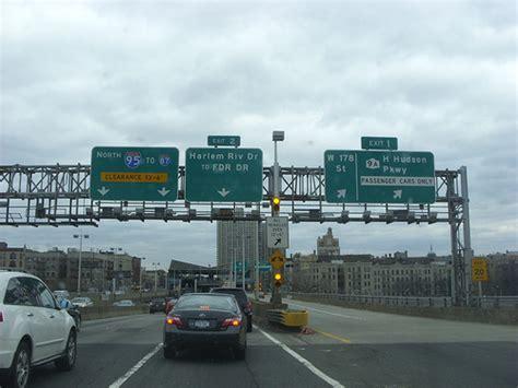 95 New York interstate 95 new york interstate 95 new york flickr