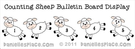 black sheep tries humorous stories to ease s growing pains books sheep crafts and activities can make