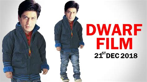 Or Cast 2018 Srk Review 2018 Wiki Cast Release Date Story Official Trailer Look
