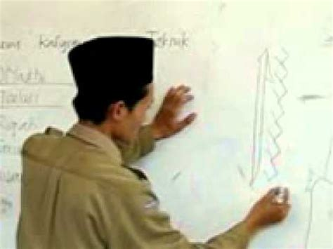 tutorial kaligrafi youtube tutorial kaligrafi mts manba ul ulum youtube