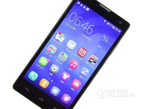 Huawei Honor 3c H30 8gb 5 inch huawei honor 3c 3g wcdma android 4 2 smart