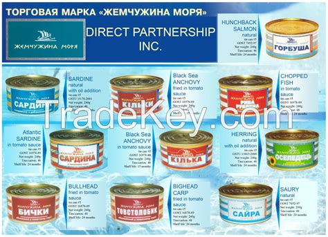 Canned Fish Shelf by Canned Fish Shelf The Best Shelf Design