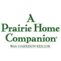a prairie home companion garrison keillor at town