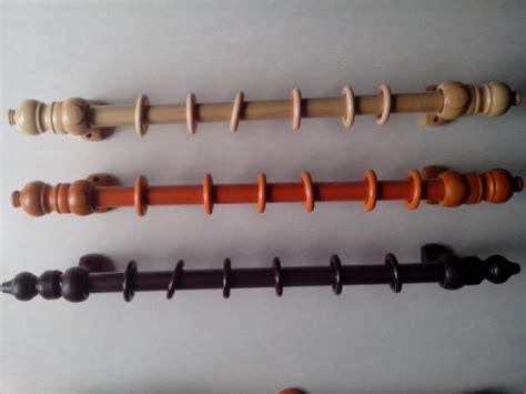 wooden curtain rods online curtain rods online chennai curtain menzilperde net