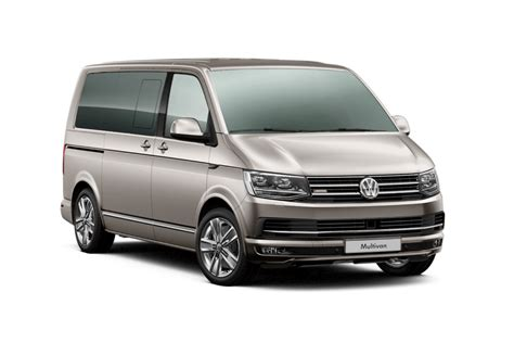 volkswagen minibus 2016 100 volkswagen multivan 2017 volkswagen multivan